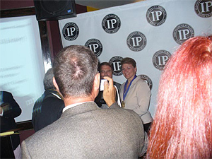 Independent Publisher's Awards